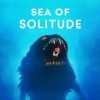 Sea of Solitude artwork