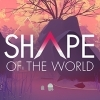 Shape of the World artwork