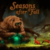 Seasons After Fall artwork