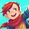 Sparklite (XSX) game cover art