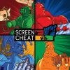 Screencheat artwork