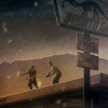 State of Decay: Year One Survival Edition artwork