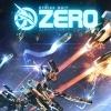 Strike Suit Zero: Director's Cut (XSX) game cover art