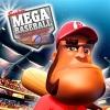 Super Mega Baseball: Extra Innings artwork