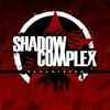 Shadow Complex Remastered artwork