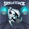 Skelattack artwork