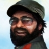 Tropico 5: Penultimate Edition artwork