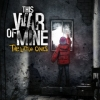 This War of Mine: The Little Ones artwork