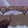 Timespinner artwork