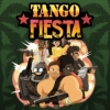 Tango Fiesta artwork