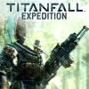 Titanfall: Expedition artwork