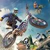 Trials Rising (XSX) game cover art