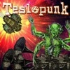 Teslapunk artwork