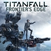Titanfall: Frontier's Edge artwork