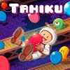 Tamiku artwork