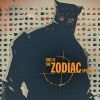 This is the Zodiac Speaking artwork