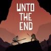 Unto The End artwork