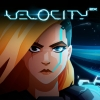 Velocity 2X (XSX) game cover art