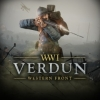 Verdun artwork