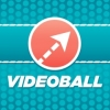 VIDEOBALL artwork