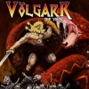 Volgarr the Viking artwork