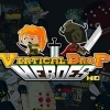 Vertical Drop Heroes HD artwork