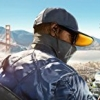 Watch Dogs 2 artwork