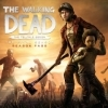 The Walking Dead: The Telltale Series - The Final Season artwork