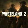 Wasteland 2: Director's Cut artwork