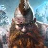 Warhammer: Chaosbane artwork