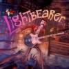 We Happy Few: Lightbearer artwork