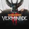 Warhammer: Vermintide 2 artwork