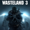 Wasteland 3 artwork