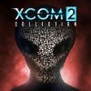 XCOM 2 Collection (XSX) game cover art