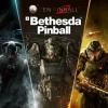 Zen Pinball 2: Bethesda Pinball artwork