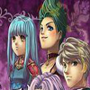 Alphadia (AND) game cover art
