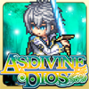 Asdivine Dios (Android) artwork