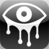 Eyes: The Horror Game (Android) artwork