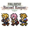 Final Fantasy Record Keeper (Android) artwork