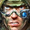 Machines of War 3 (Android)