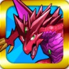 Puzzle & Dragons (AND) game cover art
