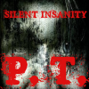 Silent Insanity P.T. (XSX) game cover art