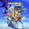 Dragalia Lost artwork