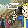 Fallout Shelter (IOS) game cover art