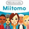 Miitomo (iOS) artwork