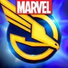 Marvel Strike Force (iOS)