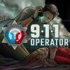 911 Operator artwork