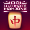 1001 Ultimate Mahjong 2 artwork