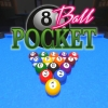 8-Ball Pocket artwork