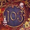 103 artwork